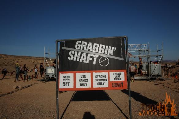 Grabbin.Shaft.01